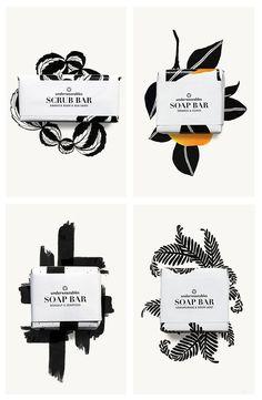 underwearables - alicia carvalho