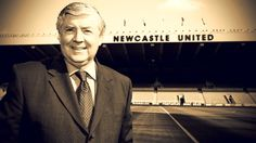 404 - Page not found 404 Page, Newcastle, Management, Company Logo, The Unit, History, Sports, Hs Sports, Historia