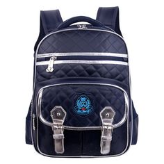 Nice Preppy-Style... just got unloaded @ http://loluxes.myshopify.com/products/nice-preppy-style-quality-nylon-childrens-backpack-4-colors?utm_campaign=social_autopilot&utm_source=pin&utm_medium=pin #onlineshopping #Loluxe  #NewItem #shopnow #shopping