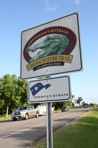 Free Things to Do in Lake Charles and Southwest Louisiana