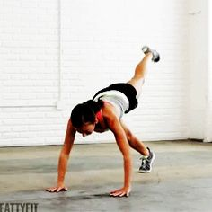 squattill-youdrop:  http://squattill-youdrop.tumblr.com/ Following all Fitness blogs!!!!