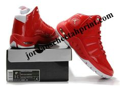 sports shoes 0618b 81135 Jordan Play In These F Ray Allen Shoes Red cheap nike shoes