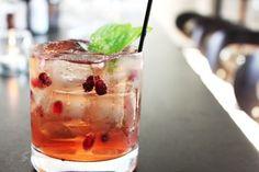 REDBOOK Drink Watch: 39 Trending Cocktails We Love