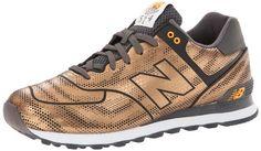 New Balance Men's ML574 Alpha Running Shoe,Bronze,7.5 D US New Balance http://www.amazon.com/dp/B00FL7C1R2/ref=cm_sw_r_pi_dp_OjRnub0HB7RXH