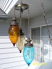 swag lamps for sale vintage mid century hanging swag lamp light. Black Bedroom Furniture Sets. Home Design Ideas