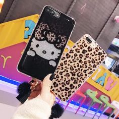 Hello Kitty 🌟😻🌟😻 Available for iPhone 6, 6s, 6 plus, 6s plus, 7, 7 plus Price - 15500 Ks Color & design - as photo Shipping time - 2, 3 weeks  ပစၥည္းမွာယူခ်င္ရင္ page message box ကို message ေပးပို႔ပီးမွာယူႏိုင္ပါတယ္ေနာ္ Viber မွ ဆက္သြယ္ရန္ ✅09 97 60 20 30 4  Order form အမည္ -  ဖုန္းနံပါတ္ - လိပ္စာ -  ဖုန္းအမ်ဳိးအစား -  မွာခ်င္တဲ့ cover photo -  ရန္ကုန္ၿမိဳ႕နဲ႔ မႏၲေလးၿမိဳ႕မွ customer မ်ား ပစၥည္းေရာက္မွေငြေခ်ရမွာပါ ခ်ဳိသာေသာ ပို႔ခႏႈန္းထားျဖင့္ ၿမိဳ႕နယ္အလိုက္…
