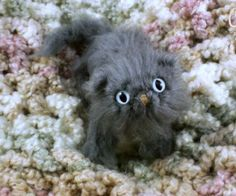 2 Little Oombawka   Little Oombawkas   Mini Meow CAL   Oombawka Design