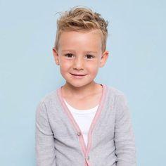 su Tagli Di Capelli Per Bambini su Pinterest  Tagli Di Capelli Per ...