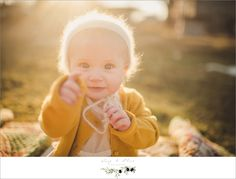 expressive child, children and family photography session, Sun Prairie, WI