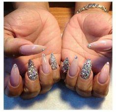 nail art dream