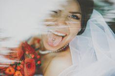 Wedding photographer Aleksey Malyshev from Moscow, Russia. #BridalMakeup #WeddingMakeup #MyWed