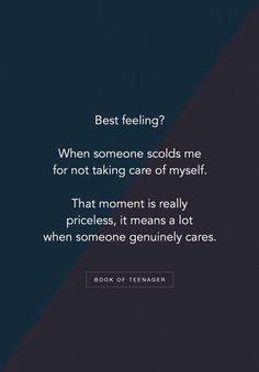 I lv that moment when u scold me when i don't take care of myself. Lv u fayaz😘😘 Crazy Quotes, True Quotes, Quotes For Him, Qoutes, Besties Quotes, Best Friend Quotes, Teenager Quotes About Life, Best Friendship Quotes, Heartfelt Quotes