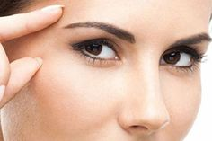 You can thicken your eyebrows with milk! Olive Oil Beauty, Eyebrow Design, Onion Juice, Eyebrows, Hair Cuts, Milk, Hairstyles, Natural, Women