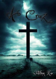 Conteúdo:Capítulo Um: A Palavra da CruzCapítulo Dois: O Tempo da CruzCapítulo…