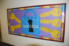 The Crafty Counselor: September: Responsibility (lesson on academic success for 4th grade?)