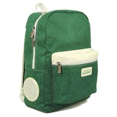 DAYTRIPPER Backpack Green