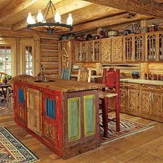 Southwestern fun!  #interiordesign #homestaging #designinspo #designonadime #myrtlefield #homestaging #interiordesign #designinspo #myrtlefield #designonadime #homedecor #diy #diyhomedecor