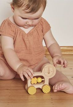 Kilkenny Shop is the largest promoter of Irish design. Stacking Blocks, Irish Design, Chunky Beads, Pull Toy, Bedtime Routine, Tummy Time, Dinnerware Sets, Puzzle Pieces, Little Ones