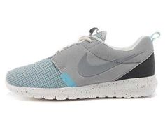 huge selection of 476d2 b1ad9 https   www.sportskorbilligt.se  1479   Nike Roshe One Nm