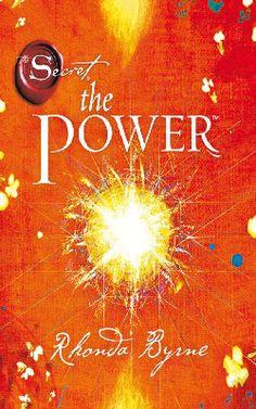 EbookBike - The Power by Byrne, Rhonda