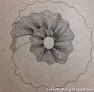 Image result for ginili zentangle
