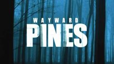 Wayward Pines is one of the hit TV series, which are currently running on channel, Fox. It is a Mystery, Drama, Sci-fi TV series. This TV series did his debut on May 14, 2015 and its first seven episodes were already premiered on Fox and got a warm welcome from the audiences.