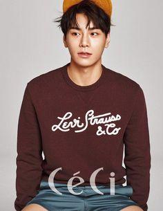 July 26 2017 at Lee Euiwoong, Kim Yongguk, Yoo Seonho, Kim Sang, Produce 101 Season 2, Korean Star, Singing, Graphic Sweatshirt, Boys