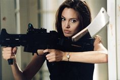 Mrs. Smith: Dangerous Housewife | I Spy: Get The Look Of History's Most Mysterious Women | Bustle