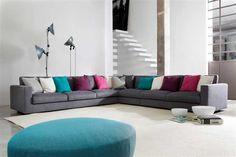 Comfort & design