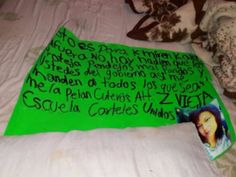 01-21-2017   The latest heinous attack by gunmen from the Los Zetas drug cartel resulted in the execution of an entire family including their dog.