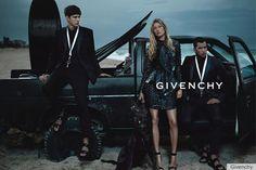 #Fashion #Advertising