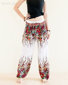 70e3a549814fa 46 Best Hippie Skirts images | Boho chic, Hippie skirts, Gypsy skirt