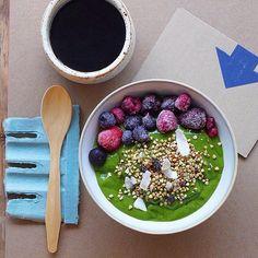 Follow us on Instagram @coffeenotcoffee www.coffeenotcoffee.com.au detox green coffee + raspberry ketone coffee + african mango coffee