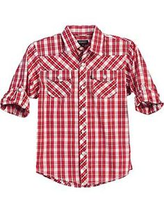 Gioberti Little Sleeve Checked 4T. >>> Continue to the product at the image link. We are a participant in the Amazon Services LLC Associates Program, an affiliate advertising program designed to provide a means for us to earn fees by linking to Amazon.com and affiliated sites.