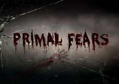 Primal Fears Game Review: Primal Fears is a top down shooting game with a hellish atmosphere that brings you in a new era of horror. While these days, horror games are on a downslope as they tend to go for a more drama approach. Primal Fears has the unique art style.   Primal Fears Full Version Game Download LINK:  Free Download Primal Fears PC Game Full Version
