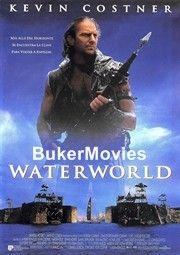 Ver Waterworld HD [Spanish,English]