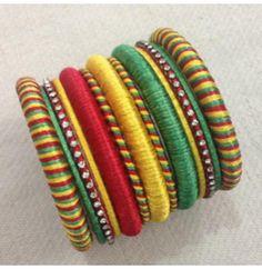bangles for girl - Google Search