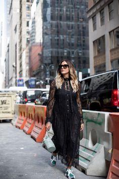 Sandra Ebert of www.black-palms.com
