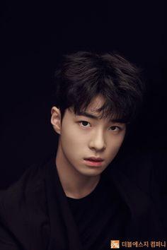 Nam Da Reum a semnat un contract exclusiv cu o nouă agenție Handsome Korean Actors, Handsome Boys, F4 Boys Over Flowers, Francisco Lachowski, Kdrama Actors, Drama Korea, Asian Actors, Korean Male Actors, Korean Celebrities