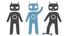 Cyanogen prepara su propia SDK para que las aplicaciones se integren mejor con la ROM | WITMOVIL