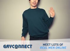 Find the best free gay video chat sites online at GayConnect. Gay roulette, gay webcam chat, free sex chat rooms & much more – start immediately! #gaycamchat http://gayconnect.com/