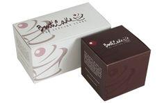Embalagens Personalizadas- fornecedor Piney embalagens