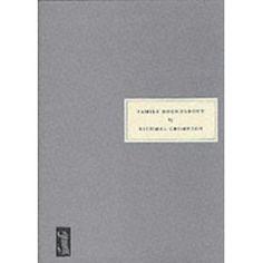 Family Roundabout: Amazon.co.uk: Richmal Crompton, Juliet Aykroyd: Books