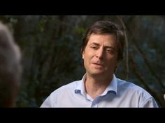 """Max Tegmark - Why There is """"Something"""" rather than """"Nothing"""" - YouTube"""