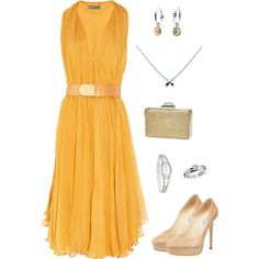 SPRING DRESS OUTFITS  | Spring date #outfit