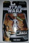 Star Wars The Saga Collection Padme Amidala #67