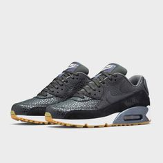 info for 69cb1 1d4f7 8 Best Nike Air Max Womens images | Air max, Nike air max, Athletic ...