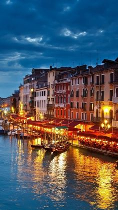 """Venice, Italy.  Where would you go if money was no object? Join thousands of travelers on LottoGopher.com, the website NBC calls """"The best way to order California lottery tickets online!"""""""