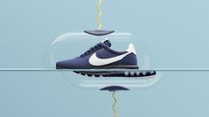 22 Best Nike images | Nike, Motion design, Air max day
