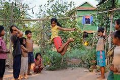 children playing around the world - Bing Images